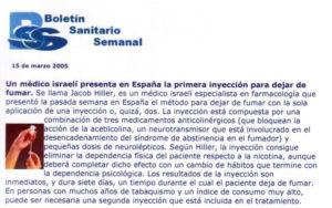 boletin_sanitario_semanal_15_03_2005