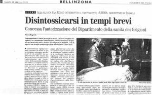 disintossicarsi_in_tempi_brevi