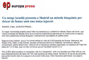 ep_europa_press_09_03_2005_ispaniya