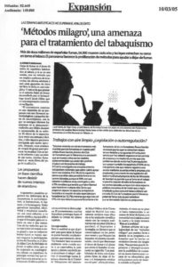 metodos_milagro_una_amenaza_para_el_tratamiento_del_tabaquismo