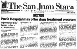 pavia_hospital_may_offer_drug_treatment_program