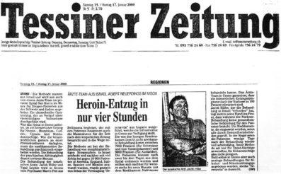 tessiner_zeitung