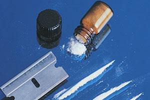 cocaine (2)